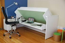 space saving desks space. great space saving desk ikea desks