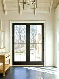 pella windows cost. Pella Windows Cost Window Full Size Of Used Inside Antique Salvaged Advice Transom Hurricane Price L