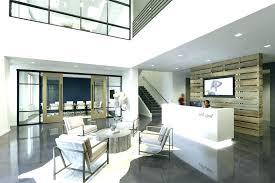 medical office decor. Dental Office Decor Lobby Medical Reception Furniture Design . L