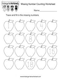 Free Printable Sequencing Worksheets - Checks Worksheet