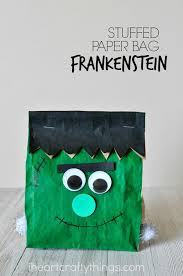 how to write a good frankenstein paper nicholas is only 3 right now and skylar just turned 1 but i have wanted to get them involved when it comes to decorating for holidays since the day