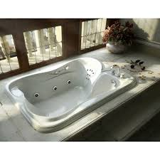 maax bath tub crescendo 7248