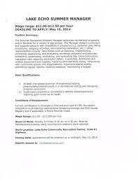 Sample Volunteer Recruitment Letter Inspirational Sample Recruitment