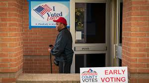 Voting Will Curb Victories Rights Midterm Expand These qwnxUEIHz