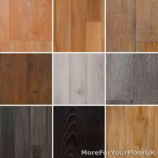 modern lino flooring inside wood plank vinyl roll quality anti slip kitchen floor
