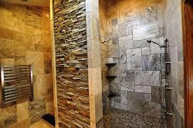 bathroom tiles designs gallery. Natural Stone Bathroom Tile Designs Gallery Tiles