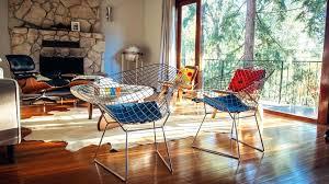 mid century modern inspired furniture. Midcentury Modern Furniture Designers Inspired Living Room Mid Century Australian Design .