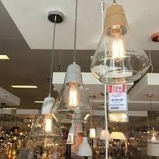 beacon lighting pendant lights. Pendant Lights Beacon Lighting Light White A