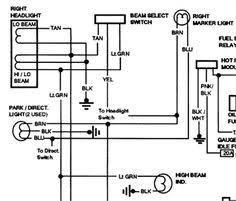 16 best gotta try images chevrolet chicken recipes delicious food wiring diagram 1991 gmc sierra headlight wiring diagram for 1991 gmc sierra k1500