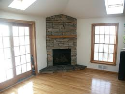 vent free corner natural gas fireplace inserts white 1926 and natural gas corner fireplace