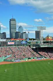 Stubhub Fenway Seating Chart How To Get Red Sox Tickets By Phone Online And In Person