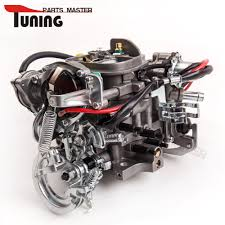Buy 22r engine and get free shipping on AliExpress.com
