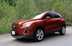 2018 chevrolet trax.  chevrolet the 2015 chevrolet trax is short wide and tall this gives it a fair inside 2018 chevrolet trax