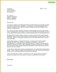 I 751 Cover Letter Sample 2013 I 751 Cover Letter Sample 2013 Major Magdalene Project Org