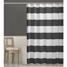 purple and silver shower curtain. Save To Idea Board Purple And Silver Shower Curtain