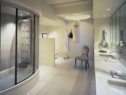 nice bathroom ceiling light fixtures