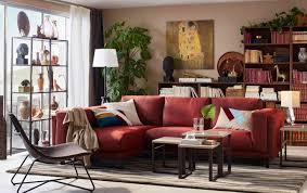 Soggiorno Ikea 2015 : Soggiorni ikea mobili moderni e funzionali soggiorno