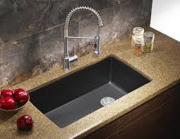 kitchen awesome vintage kitchen faucet h86x awesome sears