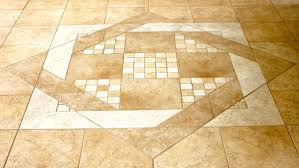 Kitchen Remodeling Kansas City Tile Installation Kitchen Bathroom Kansas City Overland