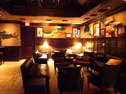 Chart Room Picture Of Cheeca Lodge Spa Islamorada