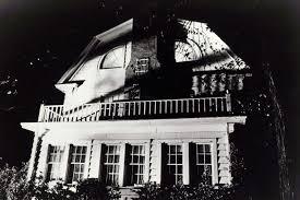 les fantômes de la maison à amityville ne sont que supercherie