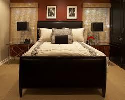 Mid Century Modern Bedroom Mid Century Modern Bedroom Lighting Image Of Mid Century Modern