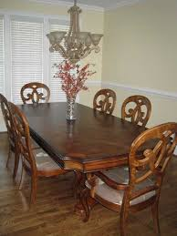 chairs thomasville furniture dining room tables home design ideas with regard to thomasville furniture dining room