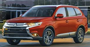 2018 mitsubishi asx white. interesting white 2018 mitsubishi outlander phev release news for mitsubishi asx white