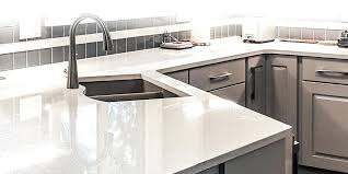 how to seal quartz countertops elite stone marble quartz in st do you seal quartz countertops