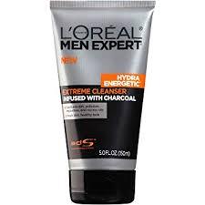 L'Oreal Paris Skincare Men Expert Hydra Energetic ... - Amazon.com