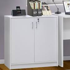 white office cabinet with doors. simple doors white laminate cabinet doors and white office cabinet with doors i