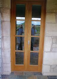 four star types of doors types of doors interior images glass door interior doors