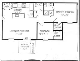 office floor planner. 2 story floor plans with basement new and tile office planner
