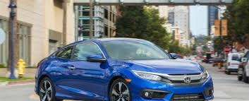 2018 honda 0 60. Plain 2018 2018 Honda Civic Review Inside Honda 0 60