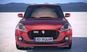 2018 suzuki swift philippines. simple suzuki suzuki swift 2018 price to suzuki swift philippines