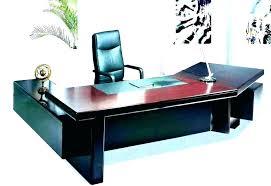 full size of large computer desk india big glass top small designer desks modern table kitchen
