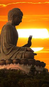 buddha wallpapers hd the buddhist background pictures collections screenshot