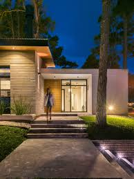 summer house lighting. Octava Arquitectura · Summer House In Pinamar Lighting N