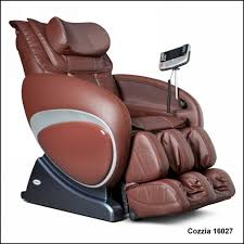 elite massage chairs for sale. medium size of furniture:marvelous massage chairs for sale costco leather furniture elite