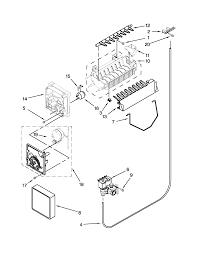 Bard hvac wiring diagram free download wiring diagrams schematics w1305048 00012 bard hvac wiring diagramhtml