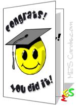 Free Printable Graduation Cards Graduation Cards