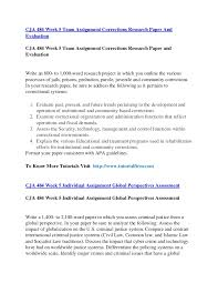 student writing essay english tips