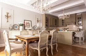 Classic Style Interior Design Collection Custom Decorating