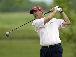 Birdie binge puts Philo in command at Northern Chapter PGA Championship -  Sports - The Florida Times-Union - Jacksonville, FL
