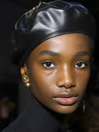 the 15 best foundations for oily and acne e skin