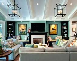 small living room arrangements with tv and fireplace living room fireplace designs medium size of with