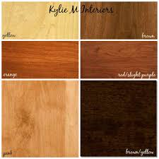 oak wood for furniture. How To Mix And Match Cherry, Oak Maple Wood Stains For Flooring, Cabinets Furniture R