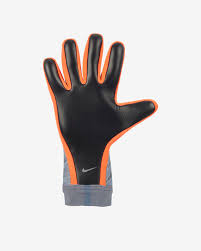 Nike Nfl Stadium Gloves Size Chart Nike Goalkeeper Mercurial Touch Victory Football Gloves