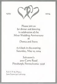 The Selection Quotes Marriage Invitation Card Quotes With Additional Personal With 53