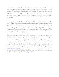 the importance of a college education essay essay on the importance of college education can you write my